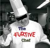 Cheffy2